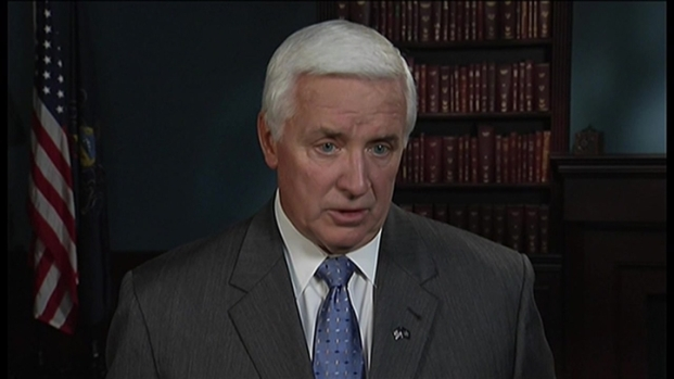 [PHI] Corbett Apologizes for Gay Marriage-Incest Remark
