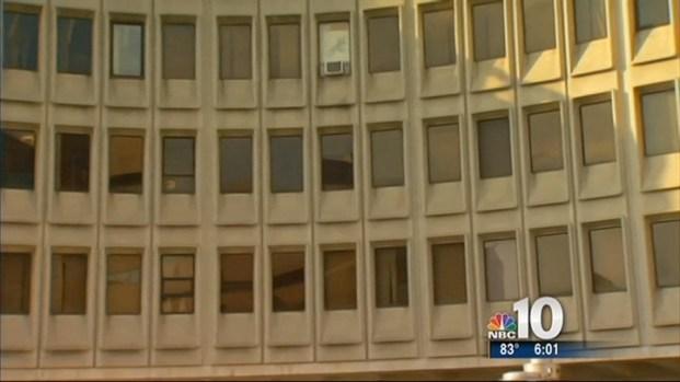 [PHI] Detective Under Investigation for Suspect Relationship