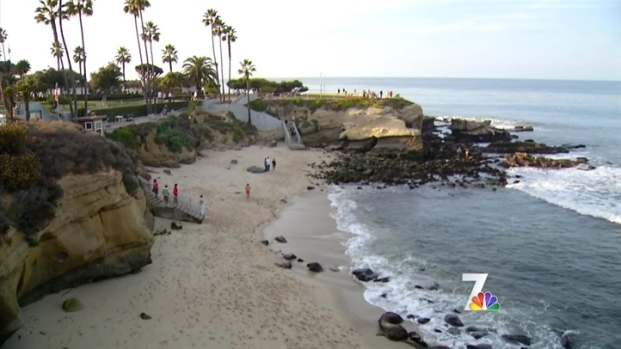 [DGO]SD Explained: La Jolla Smell