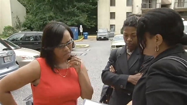 [DC] Prince George's Co. Condo Owners Take Action Over Troubled Management
