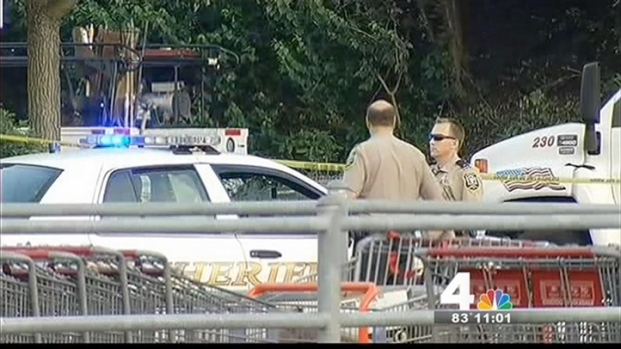 dc costco resumes normal hours after deadly shooting