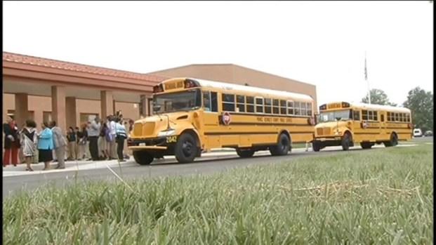 [DC] Prince George's County School Board Diversity