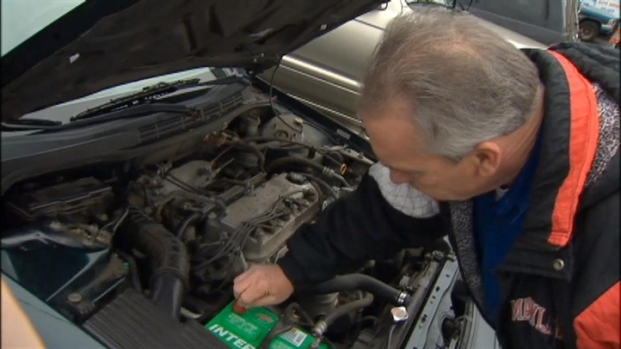 [DC] Under the Hood: The AAMCO Investigation