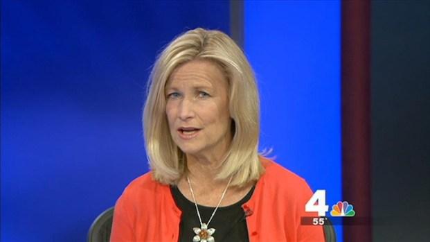 Poll: McAuliffe Leads Cuccinelli Ahead of Debate