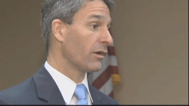 [DC] Cuccinelli Responds to McAuliffe Links to Investment Scheme