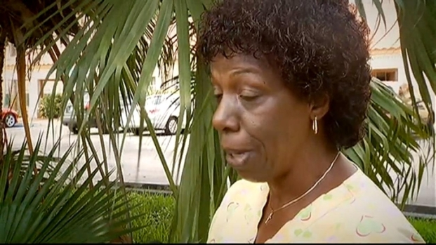 [MI] Woman Gives Birth in Car After Crash in Miami-Dade