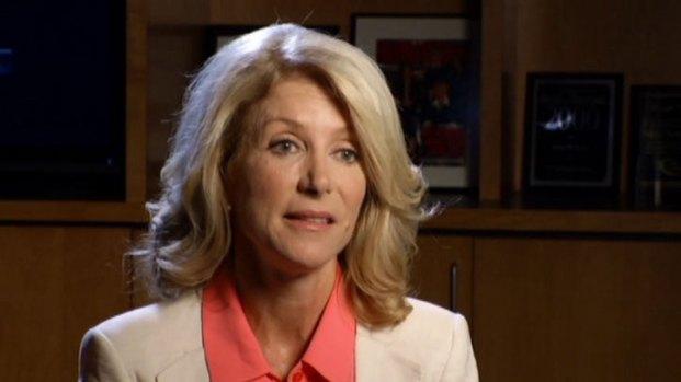 [DFW] Abortion Bill Moves to Texas Senate; Republicans Ready