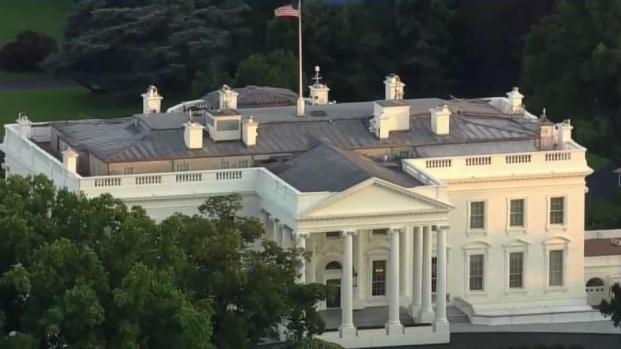 [DC] White House Staffers Meet With Citizens Who Say They Were Victims of Marriage Fraud