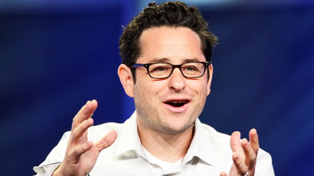 [NBCAH] J.J. Abrams: Working With Steven Spielberg On 'Super 8' Was A 'Dream'