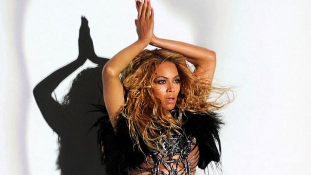 [NATL] Stars Shine at Billboard Music Awards