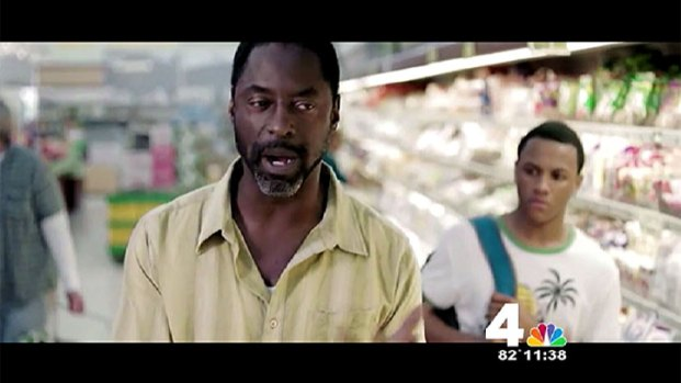 """[DC] """"Blue Caprice"""" Tells DC Sniper Story From Gunmen's Perspective"""