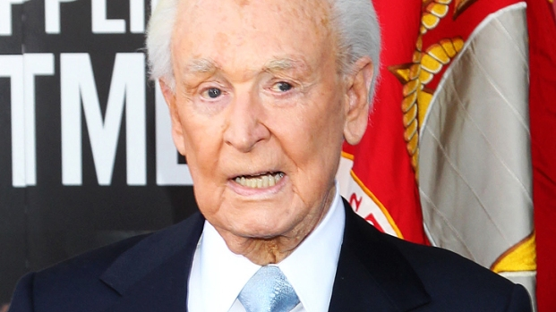 [NBCAH] Bob Barker Donates $2 Million to Help Injured Soldiers