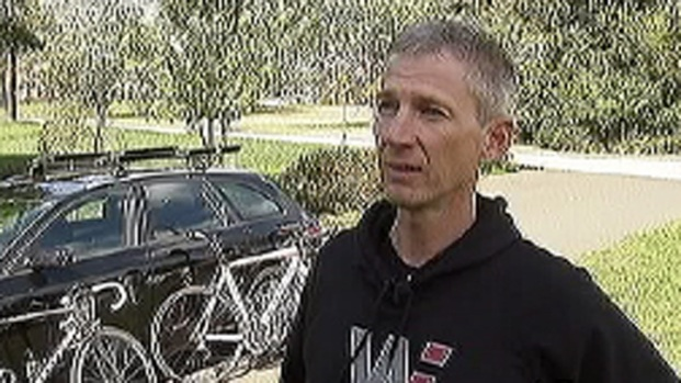 [PHI] Lance Armstrong's Former Teammate Speaks Out