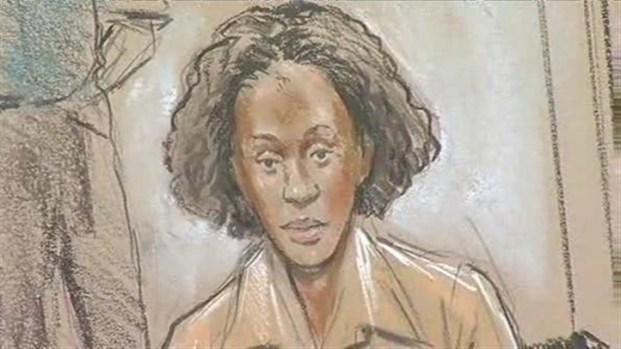 [DC] Gruesome Details in Lululemon Murder Case