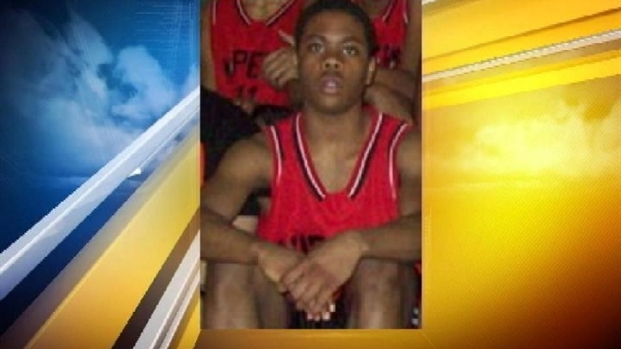 [DC] Police Investigate Shooting Death of Anacostia Teen