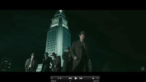 """[NATL] """"Gangster Squad"""""""