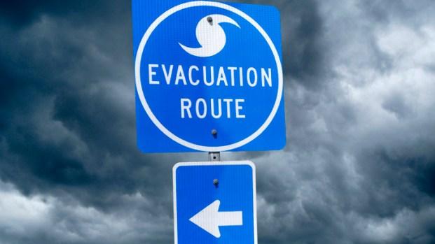 [AP] New Forecasting Tool Eyed for Hurricane Season