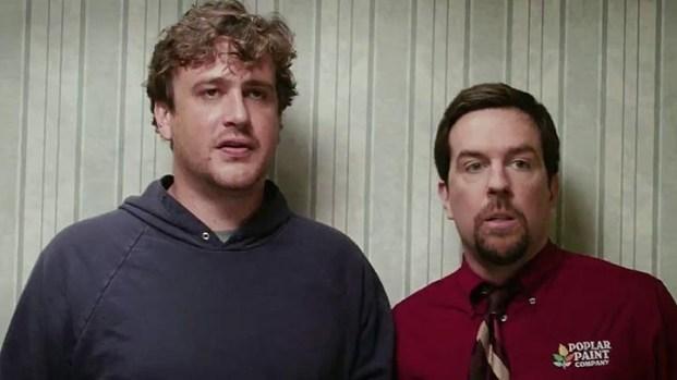 "[NATL] ""Jeff, Who Lives at Home"""