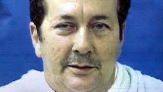 [DFW] Man Arrested After Threat Left on Murder Tipline