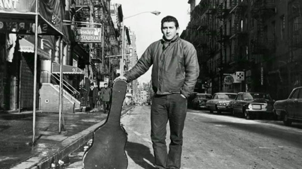 "[NATL] ""Phil Ochs: There But for Fortune"""