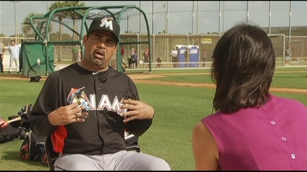 [MI] Ozzie Guillen Talks About Hugo Chavez