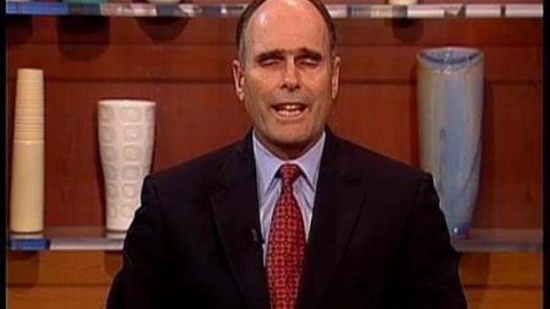 [MI] Federal Prosecutor Talks About Shapiro Case