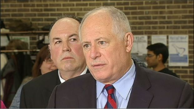 "[CHI] Quinn: Jackson Charges ""Major Sad Day For Our State"""