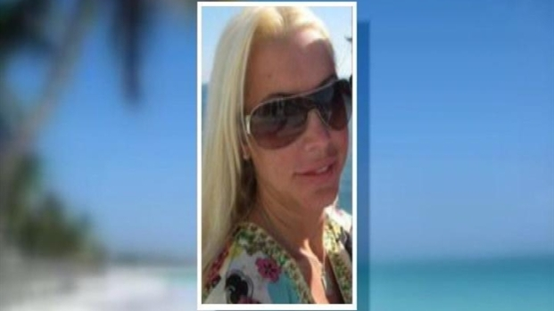 [DC] MD Woman Reported Missing in Aruba