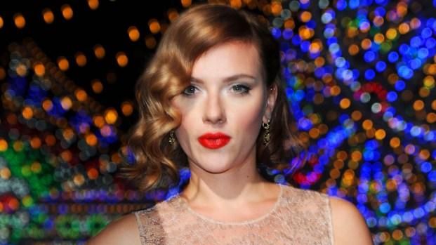 Casting About: Scarlett Johansson, Michael Fassbender, Tom Cruise, Marion Cotillard & More
