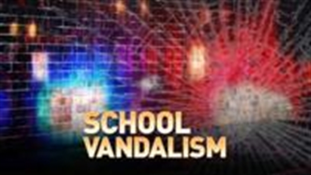 [DC] Hate-Based Vandalism Found At Two Schools