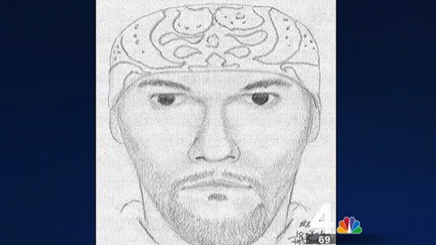 [DC] Fairfax County Residents Worried About Serial Groper
