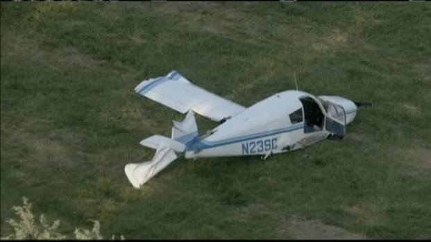 [DC] NTSB, FAA Employees Linked to Fatal Va. Plane Crash