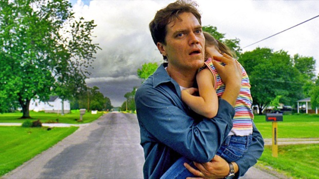 "[NATL] Trailer: ""Take Shelter"""