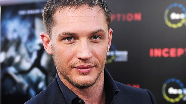 "[NBCAH] Actor Talks ""The Dark Knight Rises"" Leaks"