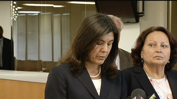 "[CHI] Prosecutor: Evidence was ""Overwhelming"""