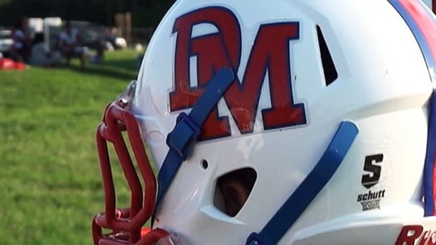 [DC] Five DeMatha Students Withdraw in Wake of Prostitution Scandal