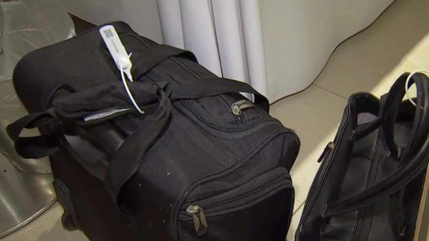 App Helps You Store Luggage While Exploring DC
