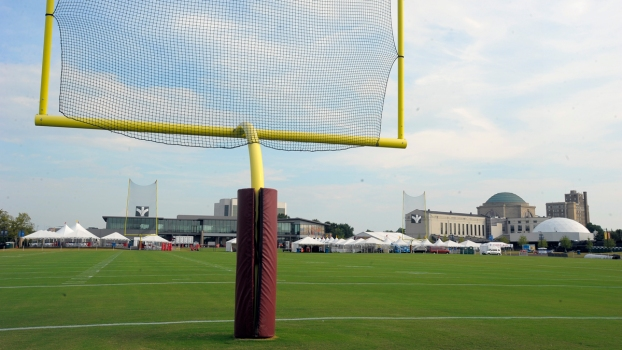 Redskins Training Camp Preview: 4 Things to Watch