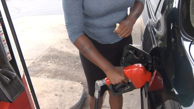 Fourth of July Travel Booms With Lowest Gas Prices in a Decade