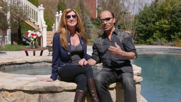 Take a Look Inside Lee Greenwood's Charming Southern Home