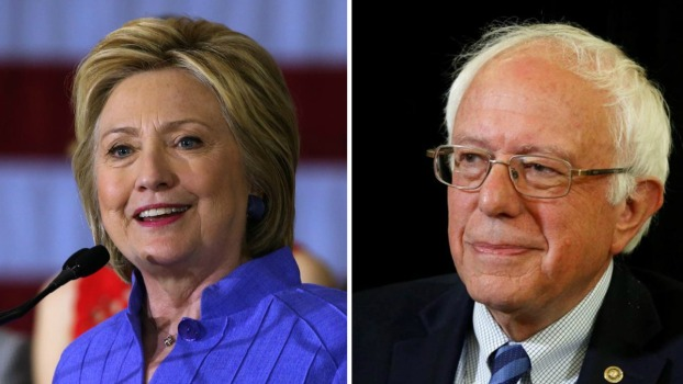 DC Will Hold Final Primary of Campaign Season