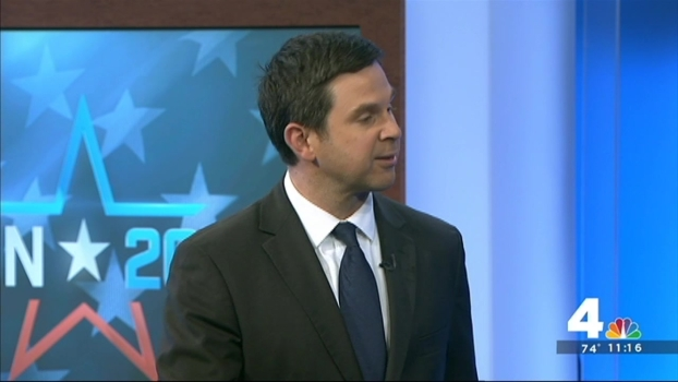 Winners & Losers of 1st GOP Debate