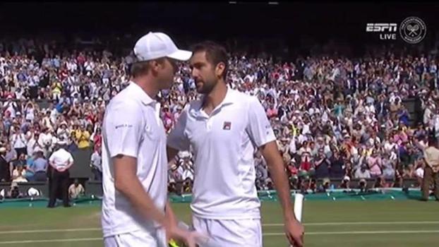 Washington Kastles Find Success at Wimbledon