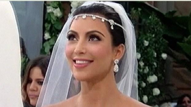 The 20: Kardashian Divorce