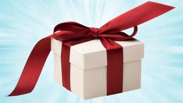 Men's Gifts Under $50
