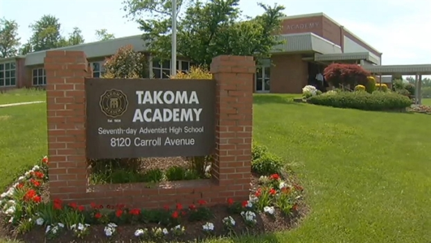 Takoma Park Lowers Voting Age to 16