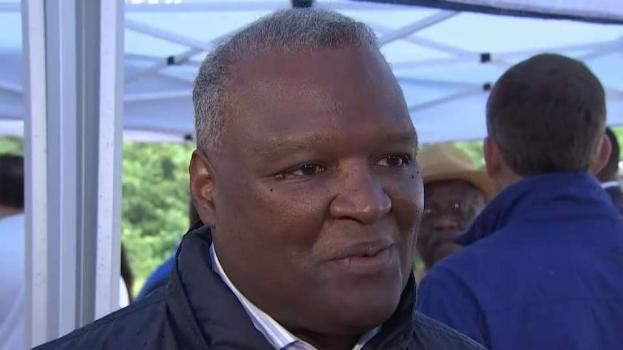 PGCPS Administrator Raises Could Factor in Md. Governor's Race