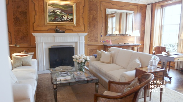 Fifth Ave Elegance with Gomez & Associates