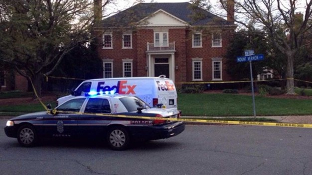 6-Year-Old Struck by FedEx Truck, Critically Injured