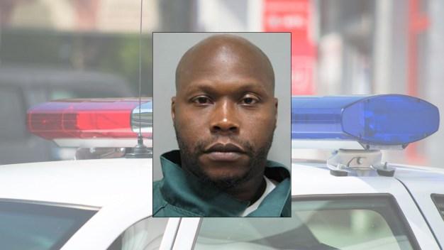 Man Sentenced for Stabbing Near Metro Station